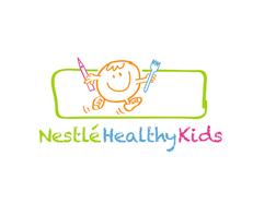 El programa Aprender a comer bien de Nestlé, es ahora Nestlé healthy kids