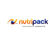 Nutripack ofrece soluciones 'llave en mano' para un proceso íntegro de envasado