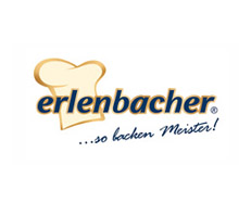 Erlenbacher presenta dos nuevas planchas precortadas en triángulos y formato 'mini'