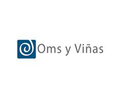 Las cocinas de Serunión y Grupo HM, proyectos emblemáticos de Oms y Viñas