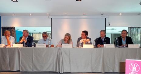 Jornada sobre el Reg. 1169/2011 y el derecho a la información alimentaria