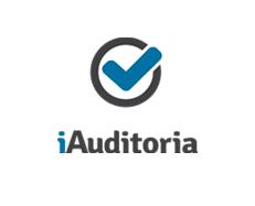 iAuditoria, una herramienta creada para facilitar el trabajo del control de calidad