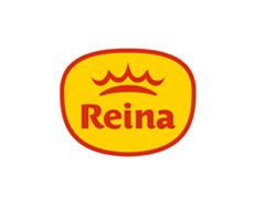 Postres Reina lanza la 'Gelatina Frutos Rojos', rica en proteínas y colágeno