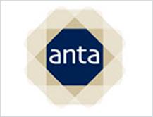 Anta entrega sus galardones Excel 45 e Innovanta a siete empresas del sector