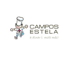 La firma Campos Estela, finalista en el Premio europeo en prevención de residuos
