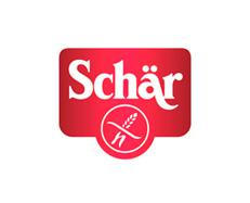 Dr. Schär Foodservice lanza una nueva focaccia sin gluten, con jamón y queso