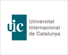 Eurest y UIC crean una cátedra para evaluar las políticas sanitarias y educativas