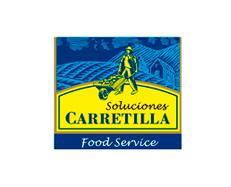 Carretilla amplía su gama de platos listos para comer, con dos recetas de lomo