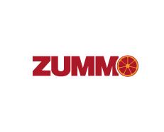 'Z40' de Zummo, el exprimidor profesional para la restauración colectiva