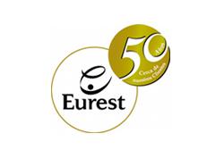 Eurest gestionará el servicio de Taliarte, la mayor residencia de Gran Canaria