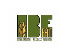 Ibepan presenta la 'Rebanada de pan para pintxos', preparada para descongelar y usar
