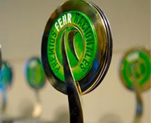 La Fehr busca candidatos para la undécima edición de sus premios de hostelería