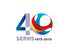 La 39a Noche Serhs inicia las actividades del 40 aniversario de la corporación