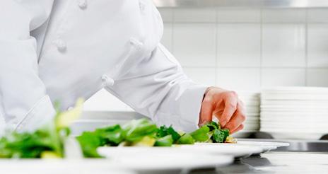 Las 10 informaciones más leídas sobre seguridad alimentaria desde enero