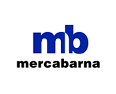 Mercabarna aumenta un 35% las donaciones al Banco de los Alimentos