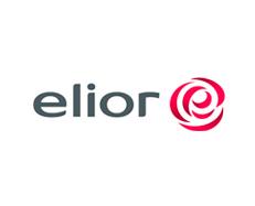 Elior nombra a Pedro Fontana director general mundial de Elior Concessions