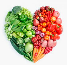 Food for care, care for food, un proyecto para una restauración colectiva sostenible