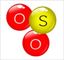 Usos de los sulfitos como conservantes y necesidad de su control en alimentos