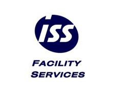 Grupo ISS cierra el primer semestre con 137 millones de euros de beneficio