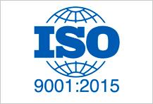 Las organizaciones tendrán tres años para adaptarse a la nueva norma ISO 9001:2015