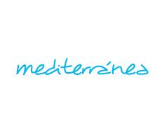 Mediterránea colabora con la iniciativa 'Corre por el niño' del hospital infantil Niño Jesús