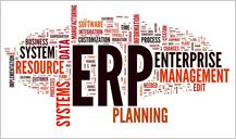 Cinco indicios para saber si una empresa de colectividades necesita un ERP