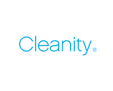 Nueva gama de eliminadores de biofilms y línea de hidrosolubles de Cleanity