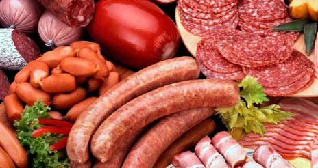 Sensacionalismo de los medios y confusión en el tema de las carnes procesadas