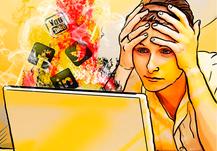Rapidez, estrategia y recuperación: claves para gestionar una crisis en redes sociales