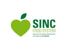Serhs Food gestionará la restauración en el Consorci de Vilafranca del Penedès