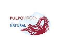 Pulpo Virgen, años de experiencia ofreciendo pulpo gallego congelado 100% natural