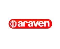 Aravén amplía gama con nuevos grifos para líquidos y dispensadores para salsas