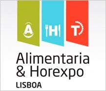 Importante presencia española en la última Alimentaria & Horexpo Lisboa