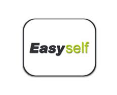 Easyself instala sus distribuidores de bandejas en el Sagrat Cor de Barcelona