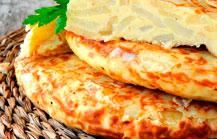 El sector de platos preparados sigue apoyándose en la innovación para crecer