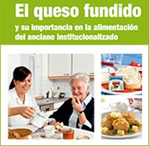 Bel facilita a los profesionales una guía sobre el papel del queso en la nutrición de los mayores
