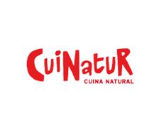 Cuinatur gana el premio Accord de Calidad Social de la Cámara de Castellón