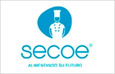 Secoe edita por tercer año su calendario solidario para conseguir becas comedor