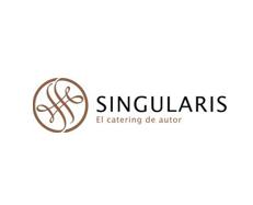Singularis, proveedor de catering para las zonas de hospitality del FC Barcelona