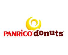 Oaktree compra el 100% de acciones de Panrico y elimina su deuda