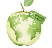 Guía práctica para reducir el desperdicio alimentario en centros educativos