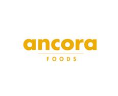 Ancora Foods, nueva comercializadora y distribuidora de productos de alimentación