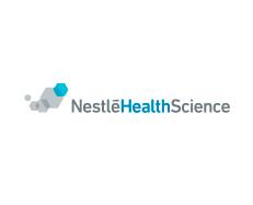 'Resource Cereal Instant Lacteado' para pacientes con problemas de masticación