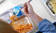 Murcia aplica un Plan de calidad en 283 comedores escolares de la región