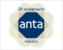 ANTA cumple 20 años; crónica de mucha música callada