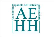 La AEHH da comienzo a la primera edición de su Curso de seguridad alimentaria