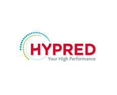 Hypred lanza la nueva gama 'Hycook' de productos de higiene para cocinas