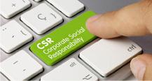 Las políticas sociales como elemento diferenciador de la empresa