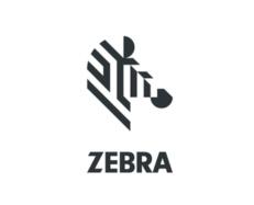 iCertainty y Zebra lanzan una nueva solución móvil para la seguridad alimentaria