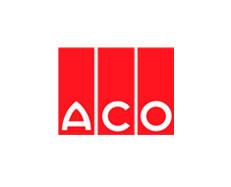 Nuevo sistema de drenaje Aco, diseñado para reducir el crecimiento de bacterias